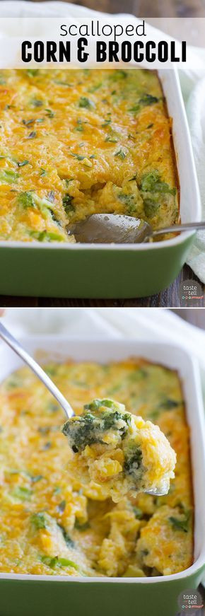 Diabetic Thanksgiving Side Dishes  Best 25 Diabetic side dishes ideas on Pinterest