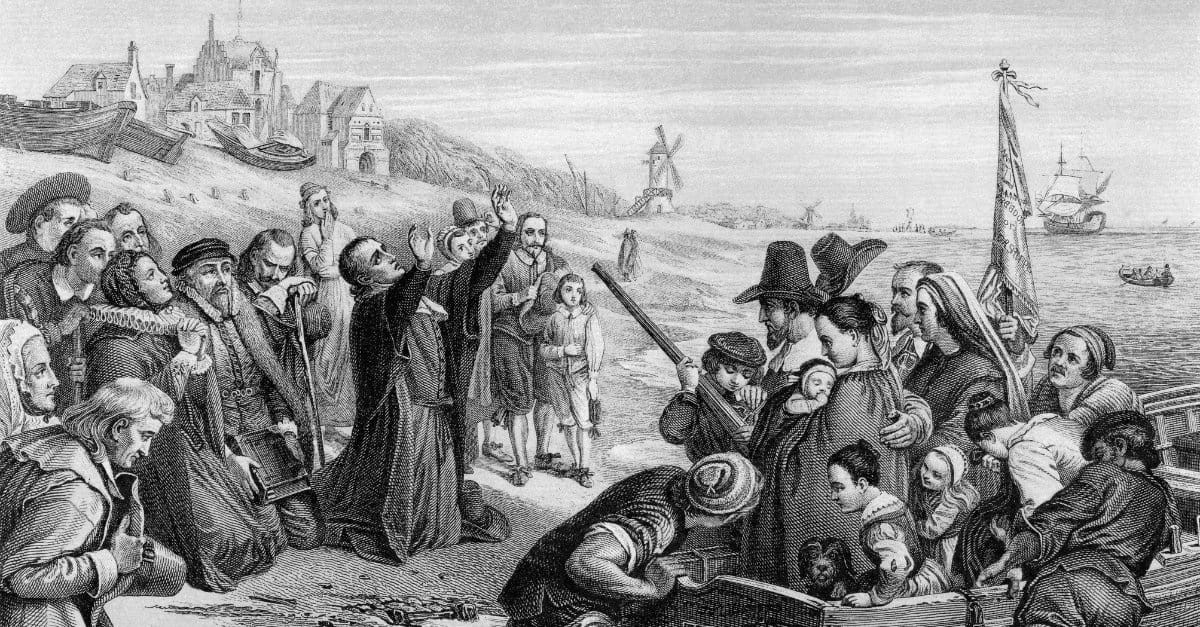 Did The Pilgrims Eat Turkey On Thanksgiving  Thanksgiving Day or Turkey Day What When and Where it