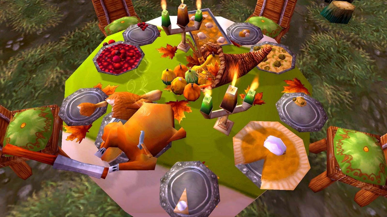 Did The Pilgrims Eat Turkey On Thanksgiving  red cow rise Pilgrim s Bounty Plentiful Food