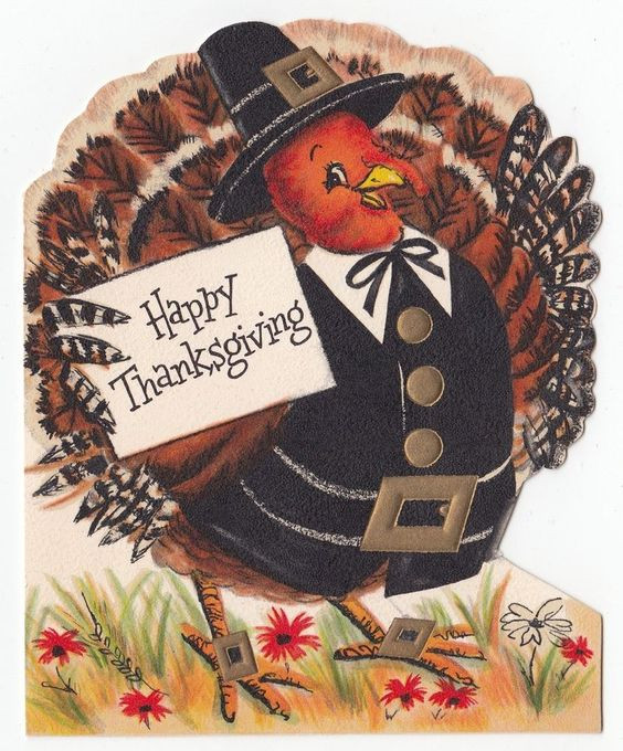 Did The Pilgrims Eat Turkey On Thanksgiving  What Did Pilgrims Eat At The Original 1621 Thanksgiving