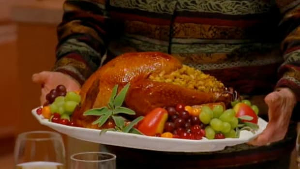 Did The Pilgrims Eat Turkey On Thanksgiving  First Thanksgiving Meal The Food History & Pilgrims