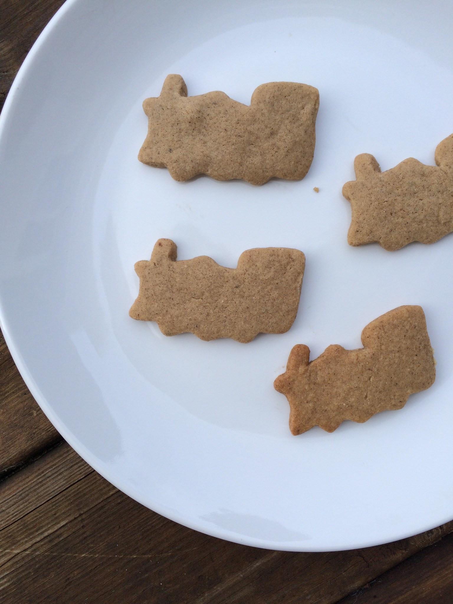 Dutch Christmas Cookies  speculaas cookies Dutch Christmas cookies