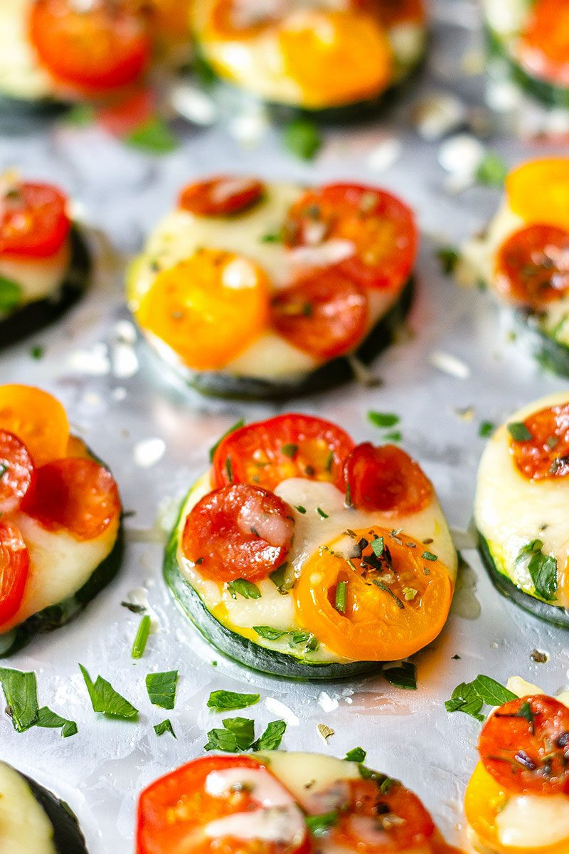 Easy Appetizers For Christmas  Holiday Appetizer The perfect Appetizer Recipes for