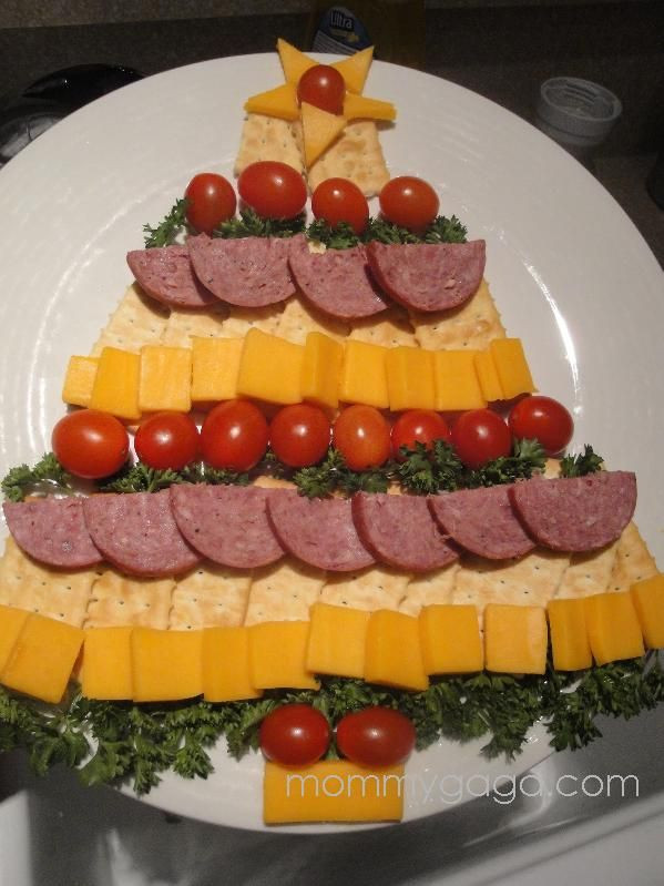 Easy Christmas Appetizers Finger Foods  1000 ideas about Christmas Finger Foods on Pinterest