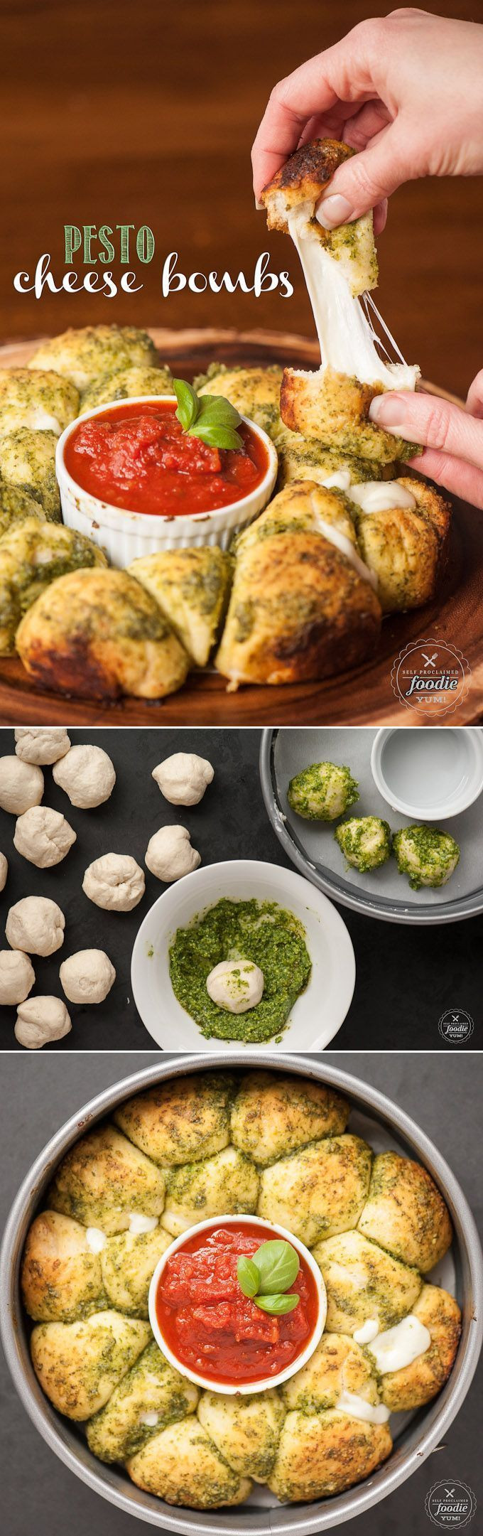 Easy Christmas Appetizers For A Crowd  1000 ideas about Easy Christmas Appetizers on Pinterest