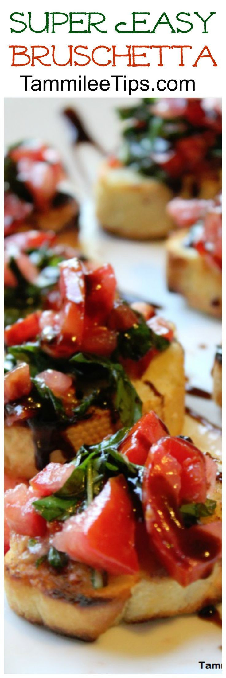 Easy Christmas Appetizers  17 Best ideas about Thanksgiving Appetizers on Pinterest