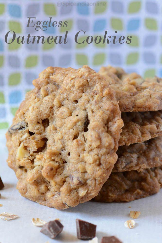 Easy Christmas Cookies Pinterest  Best 25 Easy christmas cookie recipes ideas on Pinterest