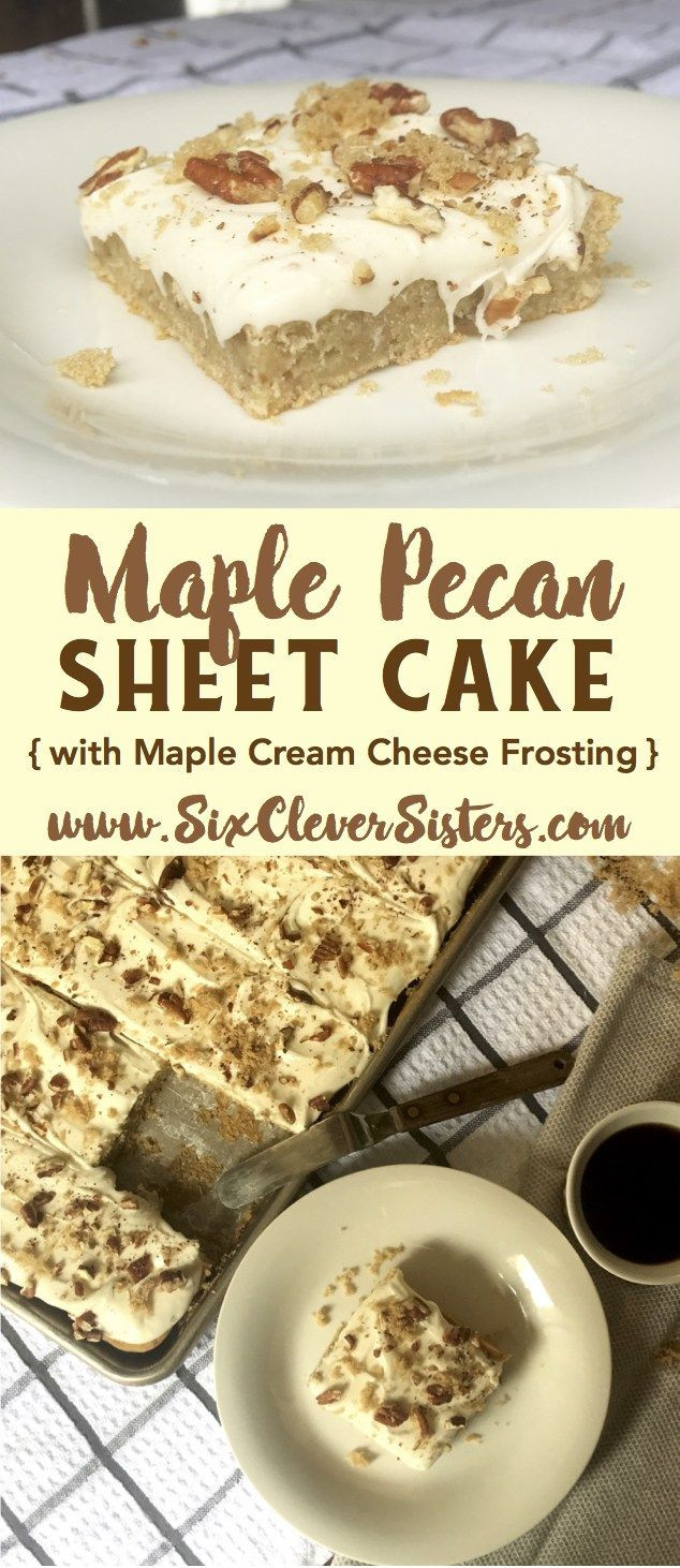 Easy Fall Desserts For A Crowd  Best 25 Desserts for a crowd ideas on Pinterest