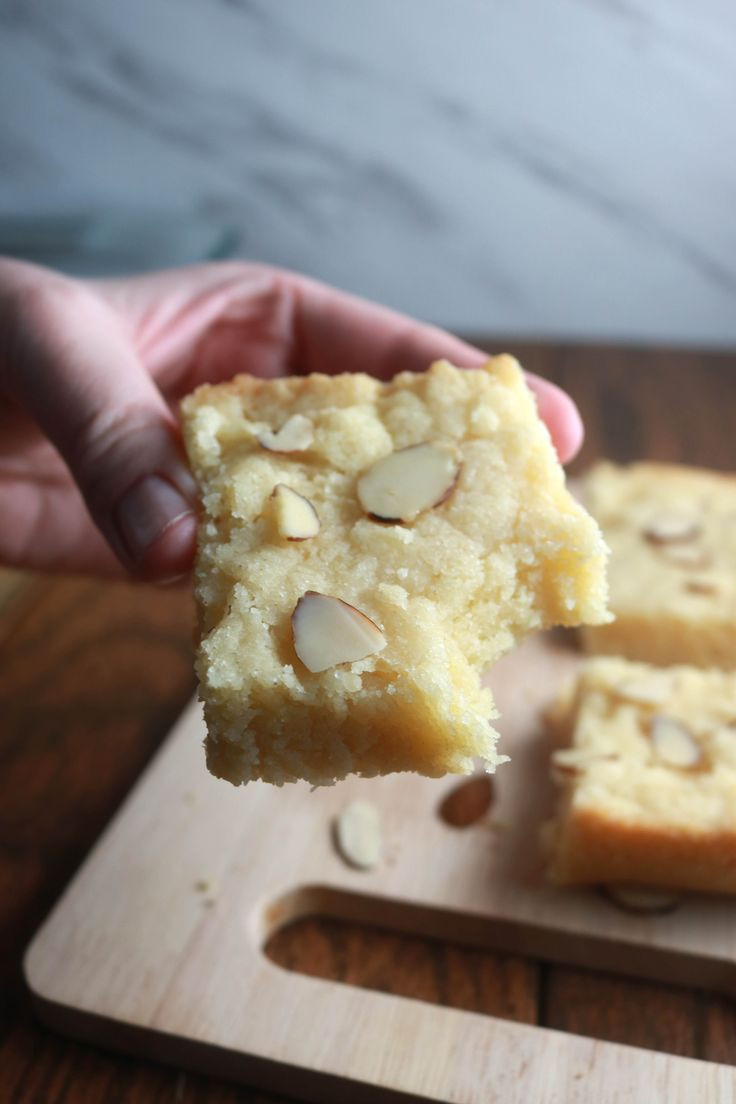 Easy Fall Desserts For A Crowd  25 best Desserts for a crowd ideas on Pinterest