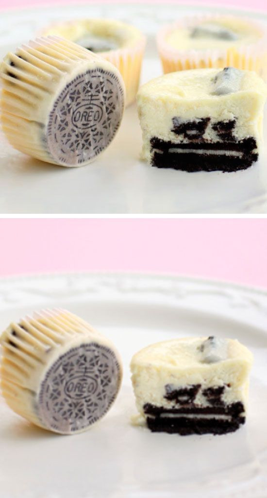 Easy Fall Desserts For A Crowd  The 25 best Desserts for a crowd ideas on Pinterest