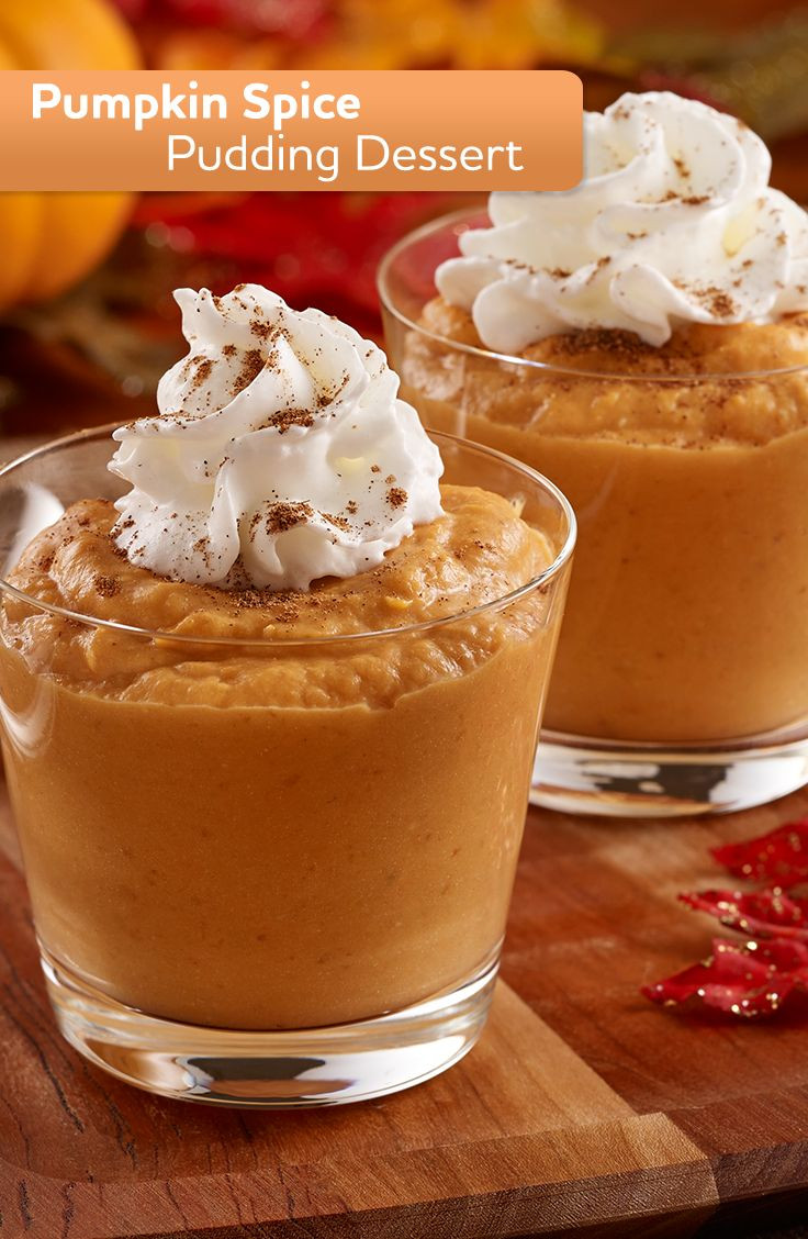 Easy Fall Desserts  26 best Biba Caggiano images on Pinterest