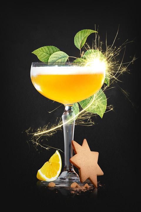 Easy Halloween Alcoholic Drinks  29 Easy Halloween Cocktails Best Alcoholic Halloween