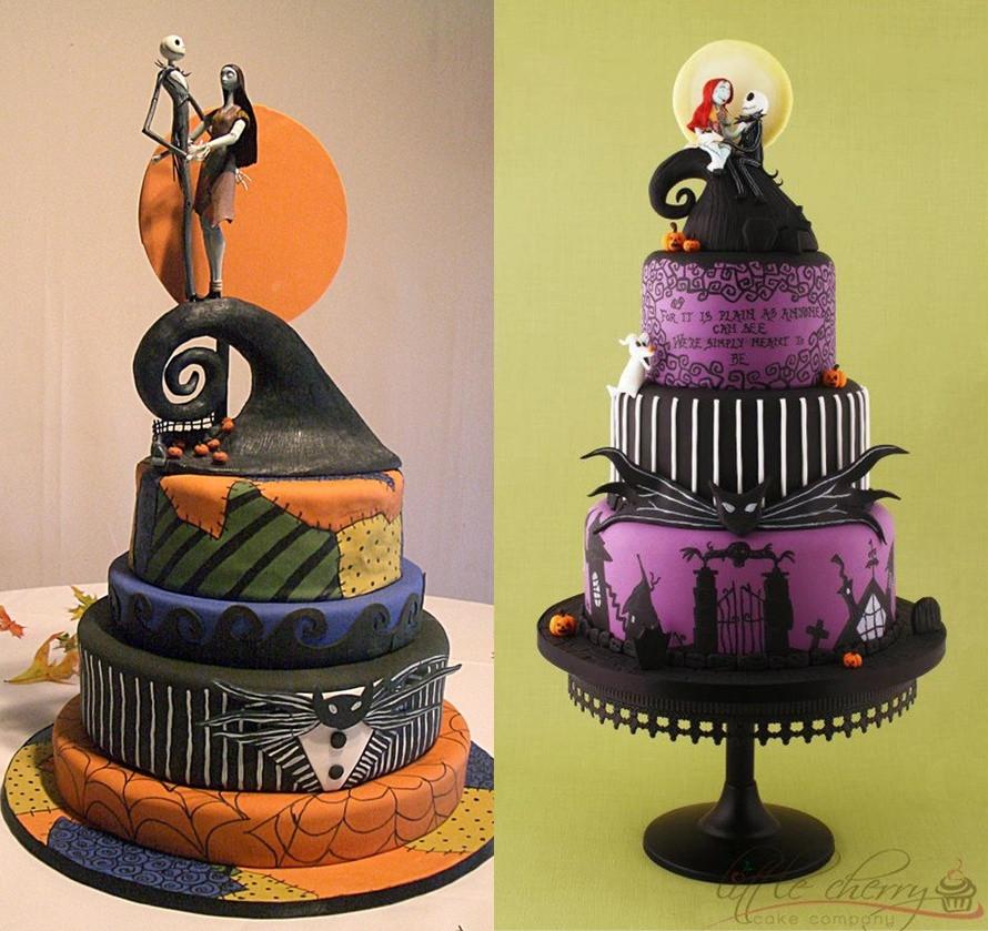 Easy Halloween Cakes Ideas  Pop Culture And Fashion Magic Easy Halloween food ideas
