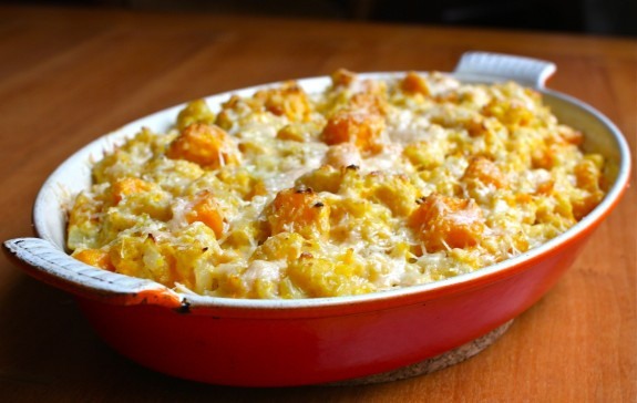 Easy Side Dishes For Thanksgiving  A New Family Favorite Thanksgiving Side Dish Recipe