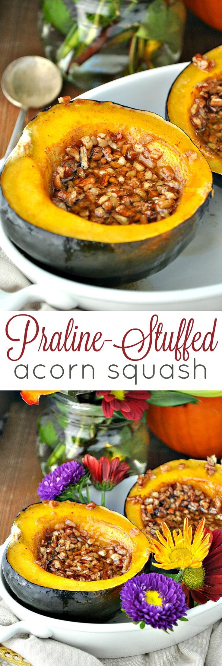 Easy Side Dishes For Thanksgiving  Best 25 Easy thanksgiving side dishes ideas on Pinterest