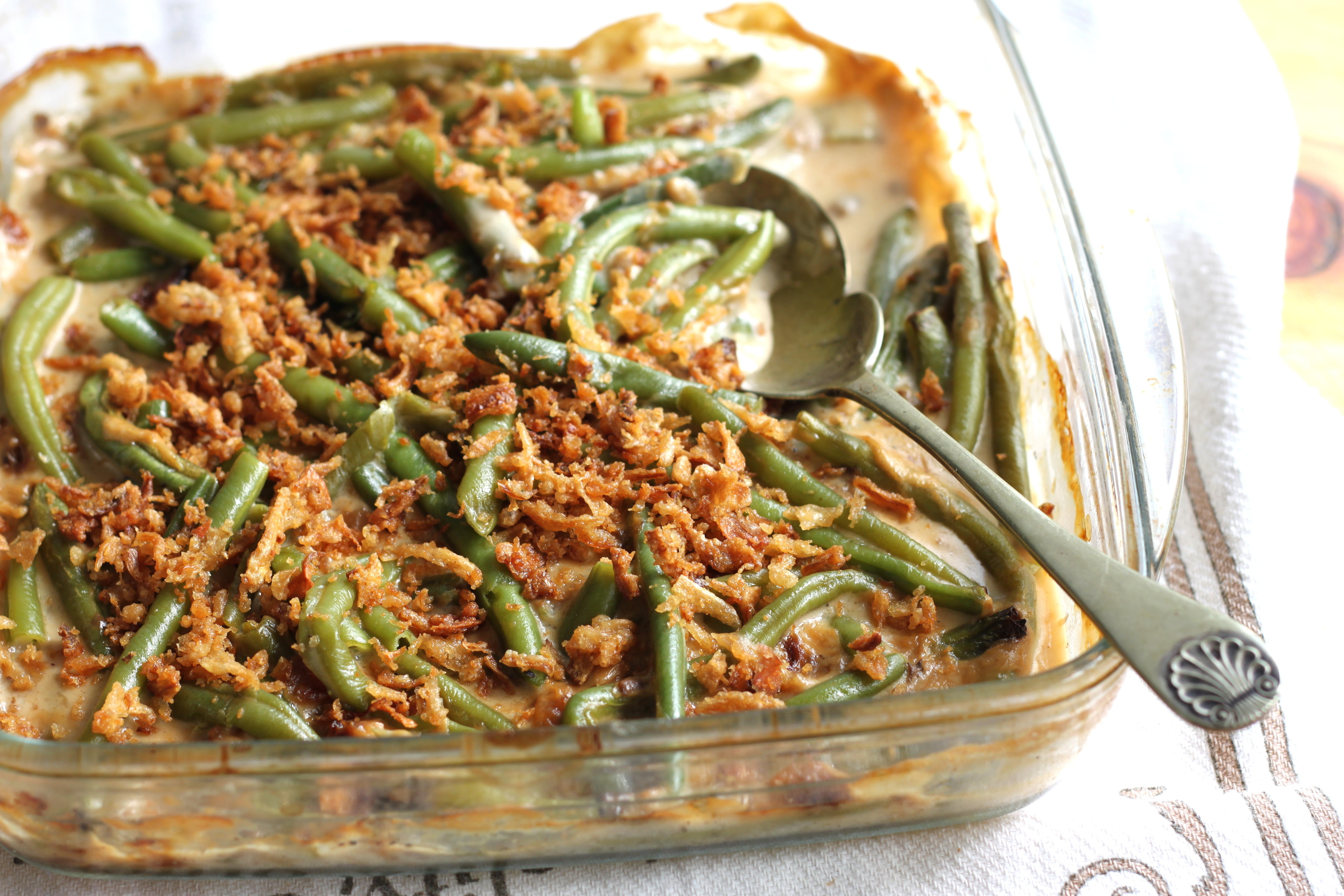 Easy Side Dishes For Thanksgiving Meal  Side Dish Recipes And Ideas For Thanksgiving Genius Kitchen