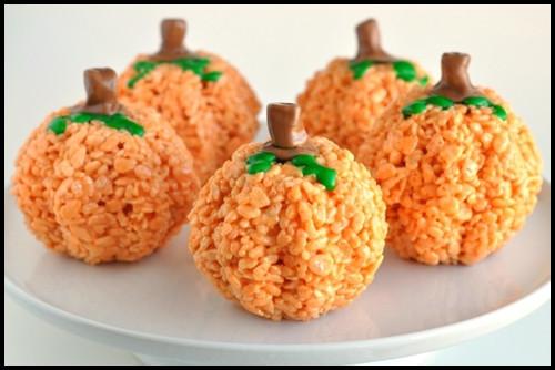 Easy Thanksgiving Desserts For Kids  10 Easy Thanksgiving Desserts Kids Can Make Themselves
