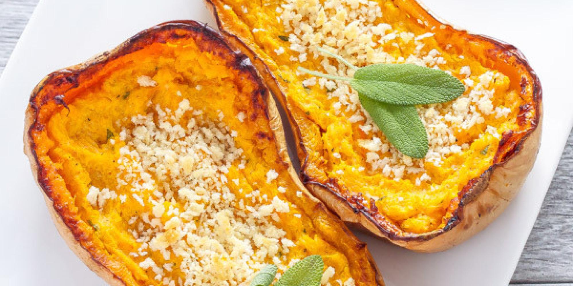 Easy Vegetarian Thanksgiving Recipes  Ve arian Thanksgiving Recipes That ll Steal The Turkey s