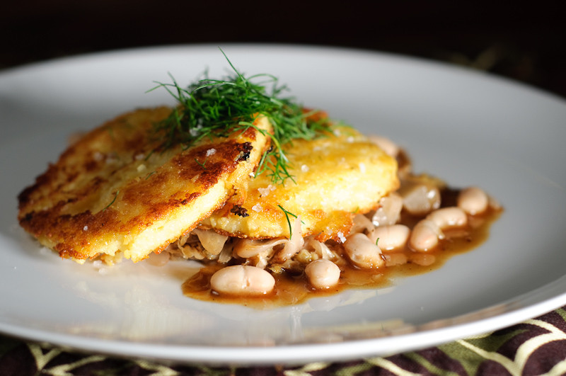Easy Vegetarian Thanksgiving Recipes  Ve arian Thanksgiving Recipes 2012