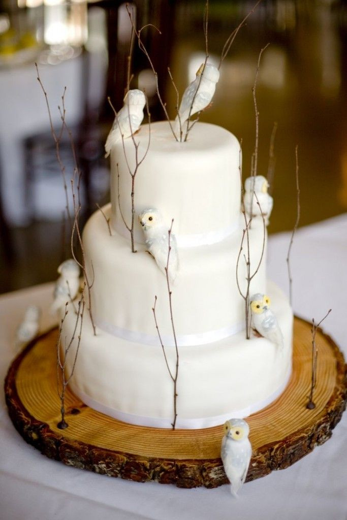 Elegant Christmas Cakes  203 best images about Things Cant Put Elsewhere on