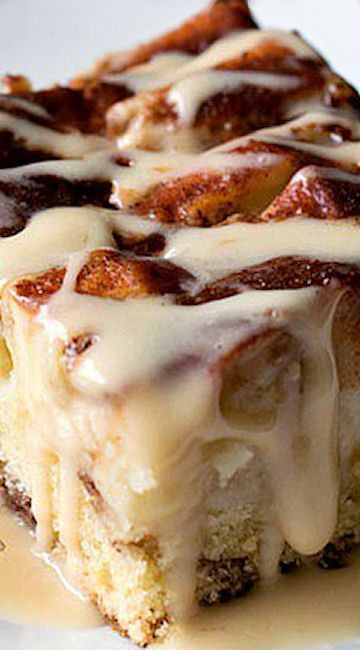 Fall Apple Desserts  Best 20 Sweet Cakes ideas on Pinterest