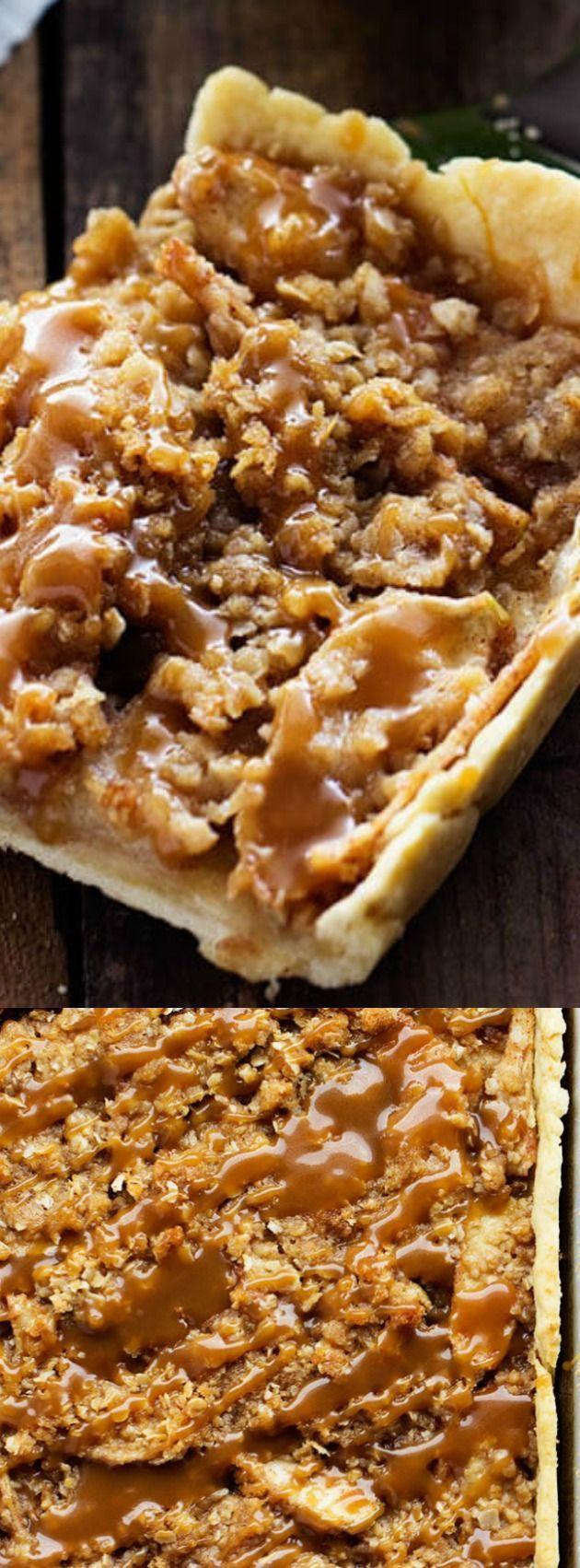 Fall Apple Recipes  Best 25 Fall desserts ideas on Pinterest