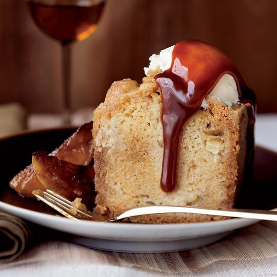 Fall Apple Recipes  250 best I Love Fall Food images on Pinterest