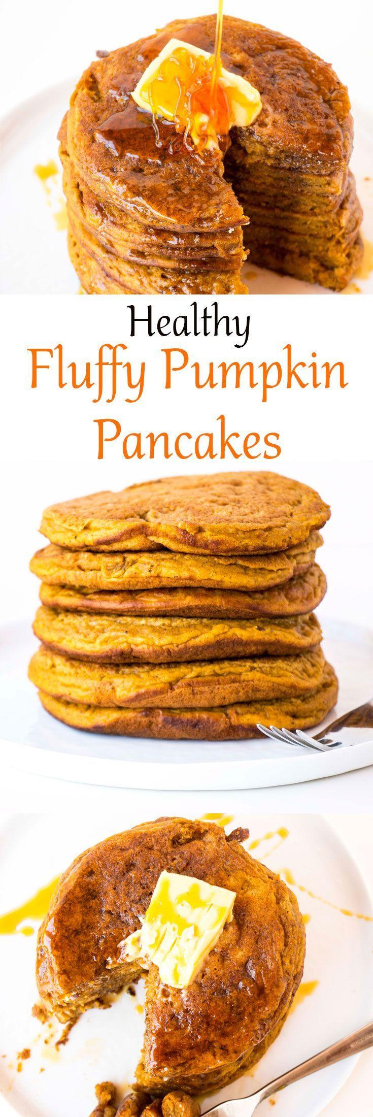 Fall Breakfast Recipes  17 Best ideas about Fall Breakfast on Pinterest
