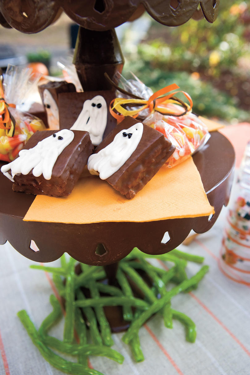 Fall Chocolate Desserts  21 Incredible Chocolate Desserts for Fall Southern Living
