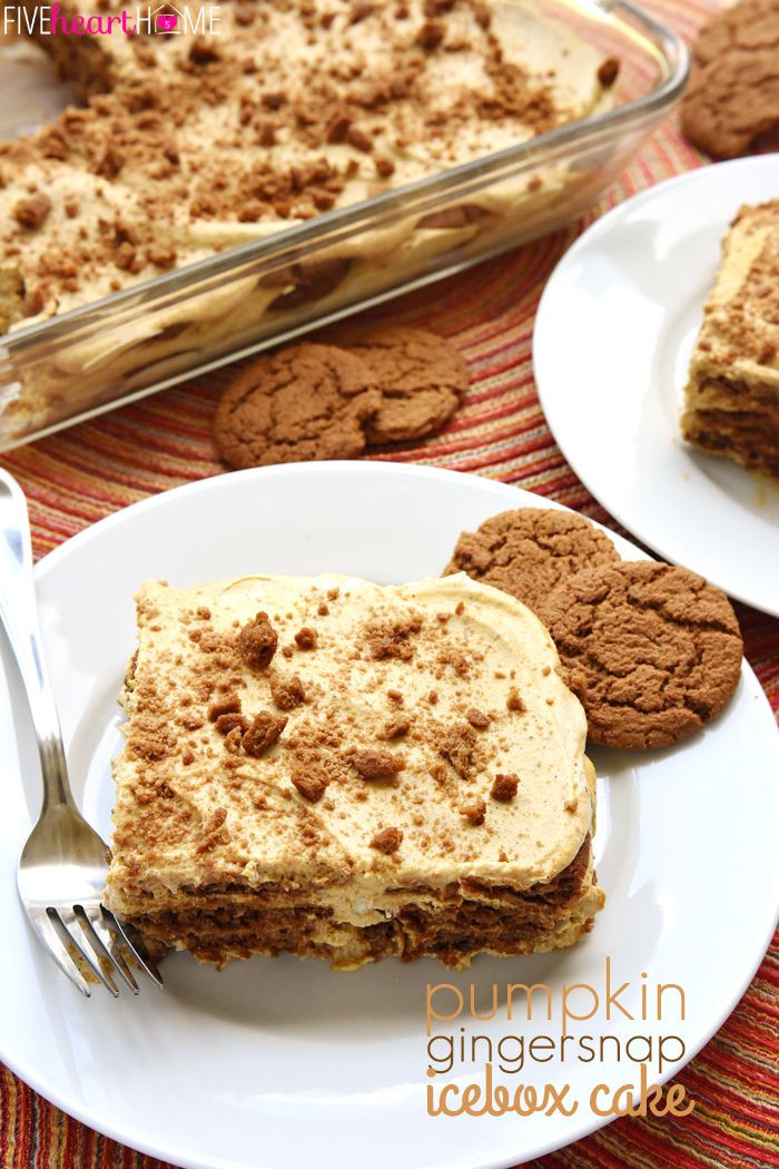 Fall Chocolate Desserts  Best 25 Non chocolate desserts ideas on Pinterest