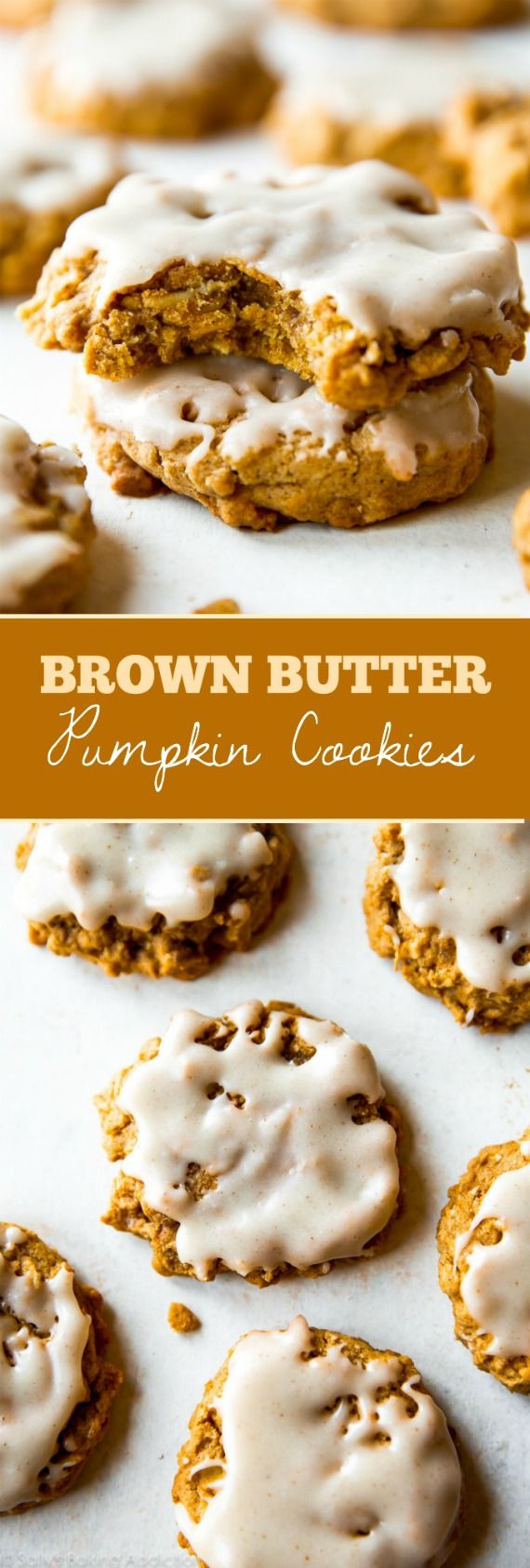 Fall Cookies Recipe  17 Best ideas about Fall Cookies on Pinterest