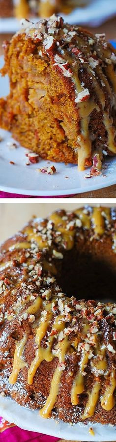 Fall Desserts 2019  2265 Best Fall PUMPKIN Desserts Recipes images in 2019