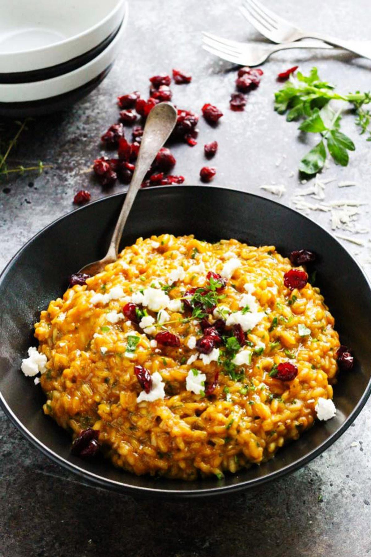 Fall Dinner Ideas  25 Easy Fall Dinner Ideas Best Dinner Recipes for Autumn