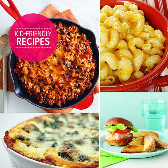 Fall Dinner Ideas  Fall Family Dinner Ideas