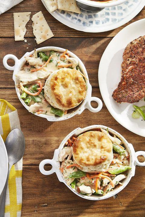 Fall Dinner Ideas  67 Easy Fall Recipes Best Fall Dinner Ideas