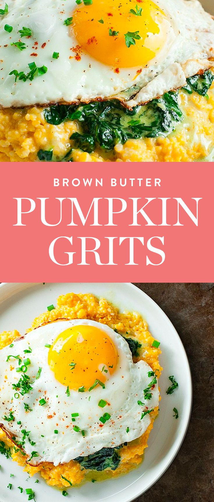Fall Dinners For A Crowd  104 best Brunch Ideas For A Crowd images on Pinterest