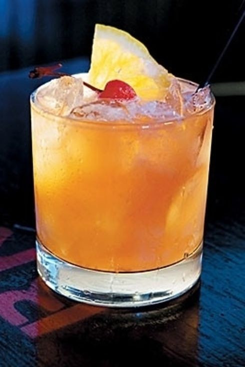 Fall Drinks With Vodka  1000 images about cocktails on Pinterest