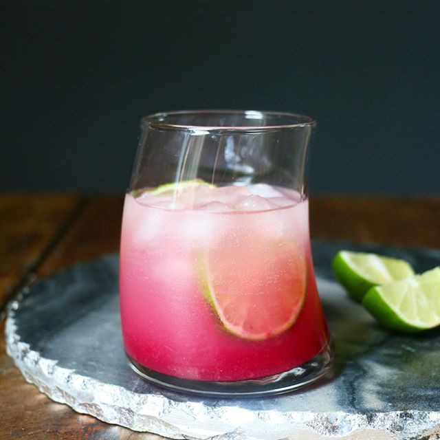 Fall Drinks With Vodka  17 Best ideas about Winter Cocktails on Pinterest
