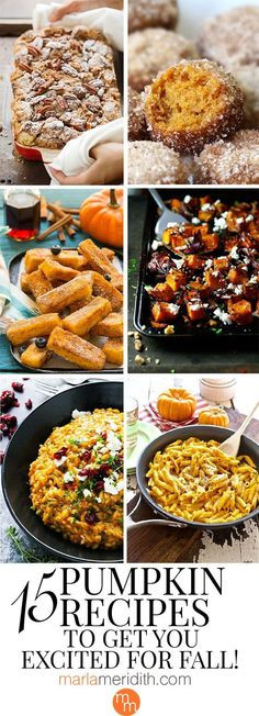 Fall Flavors For Desserts  478 Best Fall & Winter Flavors images
