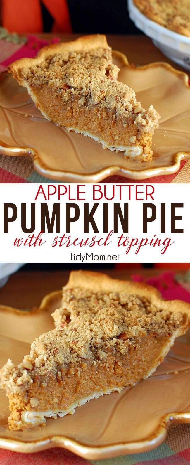Fall Pie Recipes  Top 25 best Fall ideas on Pinterest