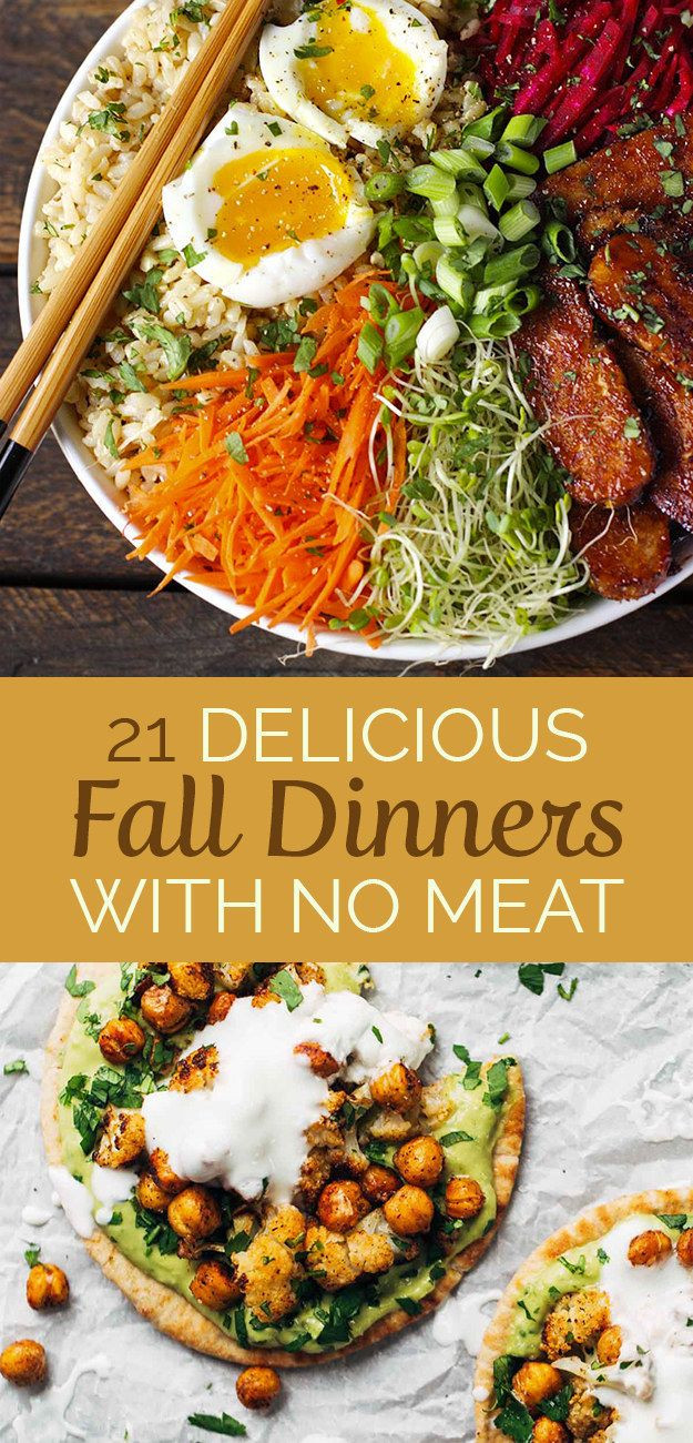 Fall Recipes Dinner  17 Best images about Healthy eating on Pinterest