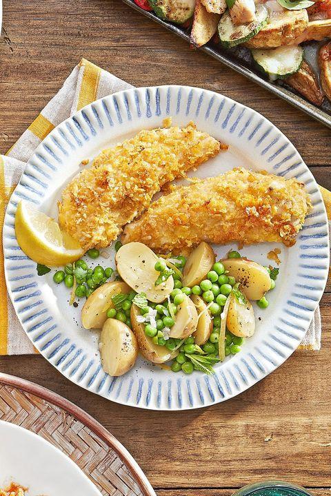 Fall Recipes Dinner  67 Easy Fall Recipes Best Fall Dinner Ideas