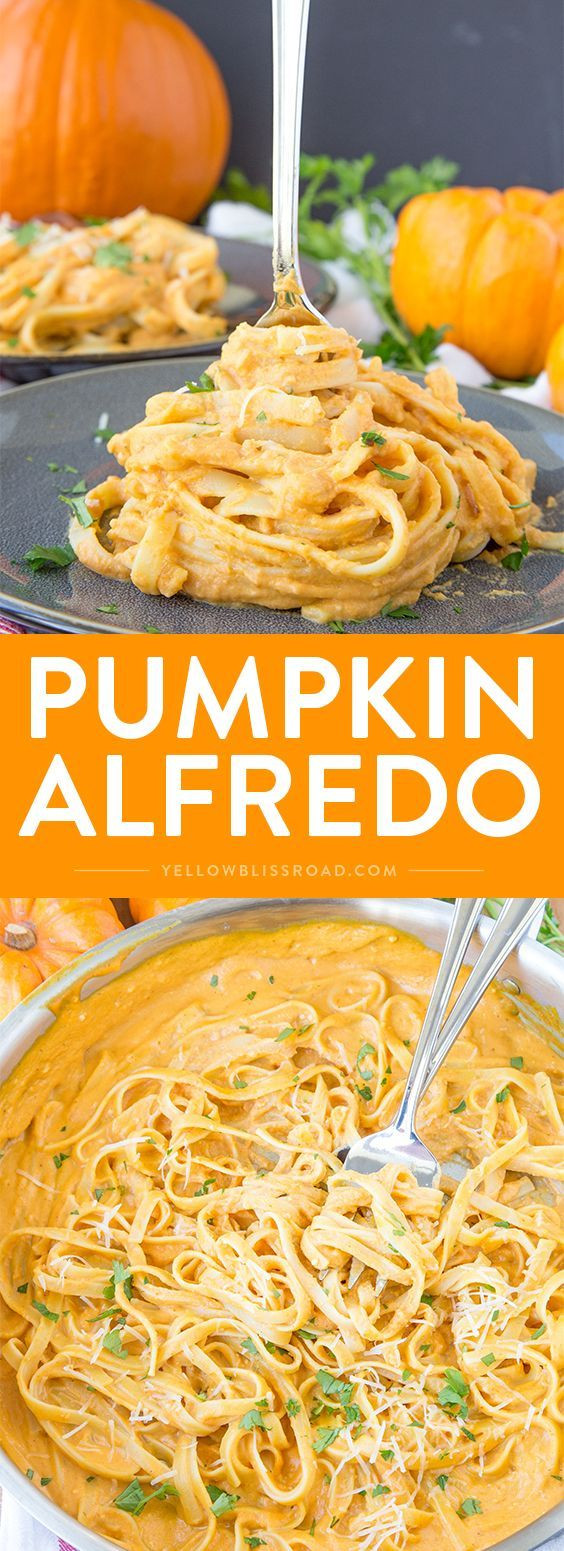 Fall Recipes For Dinner  Best 25 Fall ideas on Pinterest