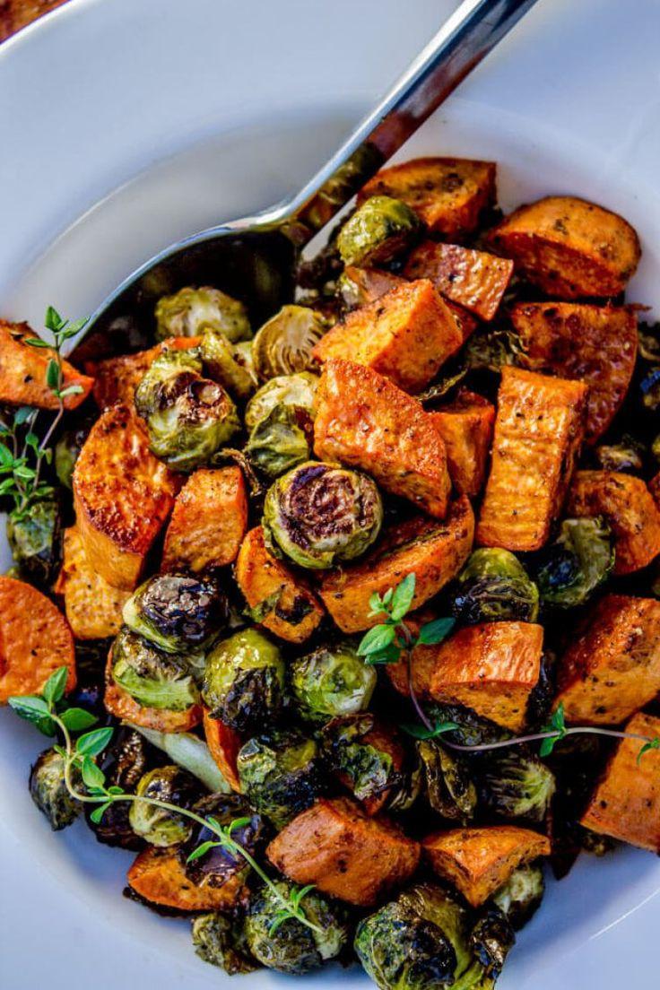 Fall Recipes For Dinner  Best 25 Fall dinner recipes ideas on Pinterest