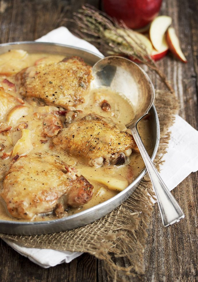 Fall Recipes For Dinner  17 best images about Fall Dinner Ideas on Pinterest