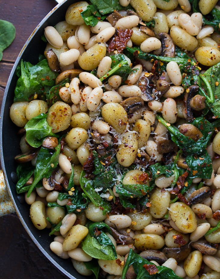 Fall Side Dishes  30 Fall Side Dishes You Can Make in 30 Minutes PureWow