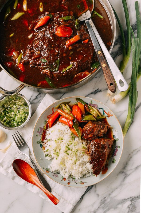 Fall Sunday Dinner Ideas  Best 25 Sunday dinner recipes ideas on Pinterest