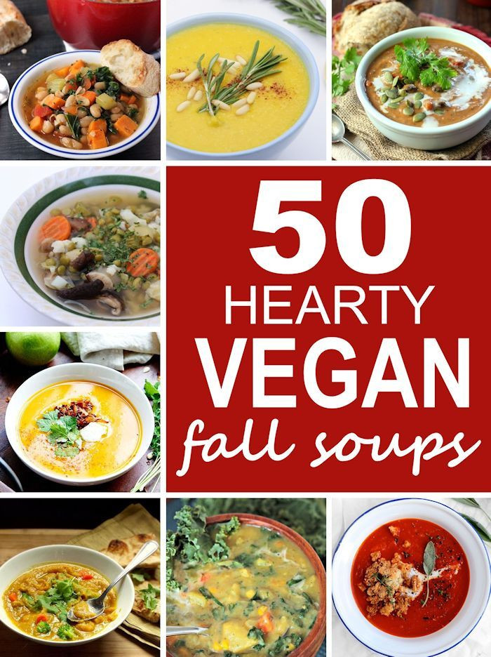 Fall Vegan Recipes  best images about Vegan munity on Pinterest