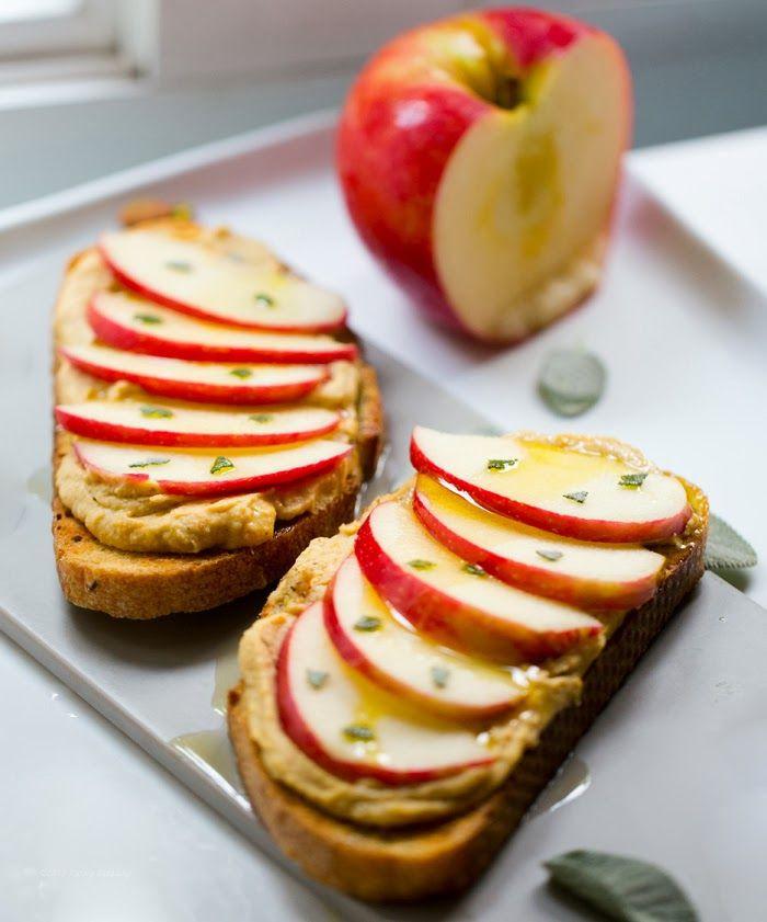 Fall Vegan Recipes  158 best Vegan Fall Favorites images on Pinterest