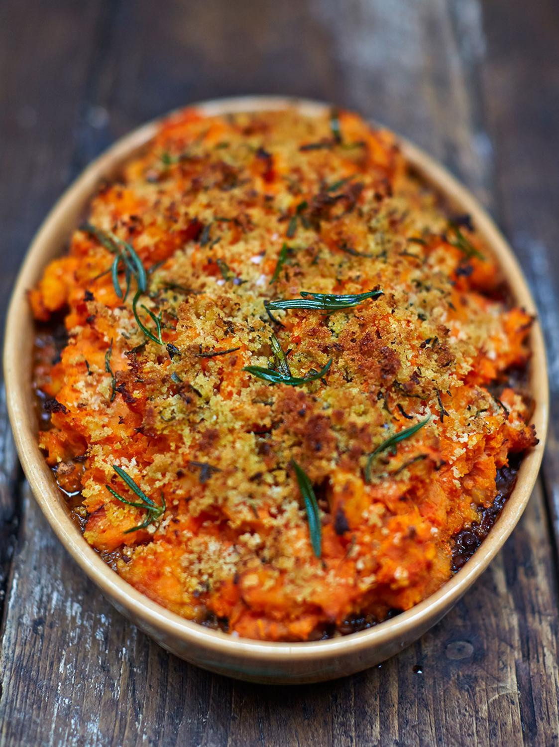 Fall Vegetarian Recipes  Top 10 Autumn Recipes Galleries Jamie Oliver
